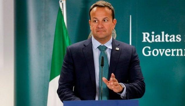 Πρόωρες βουλευτικές εκλογές στις 8 Φεβρουαρίου στην Ιρλανδία