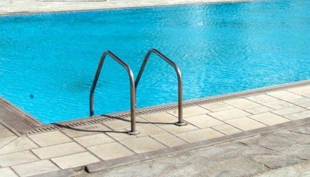 Εγκεφαλικά νεκρός ο 5χρονος που κόντεψε να πνιγεί σε πισίνα στη Ρόδο