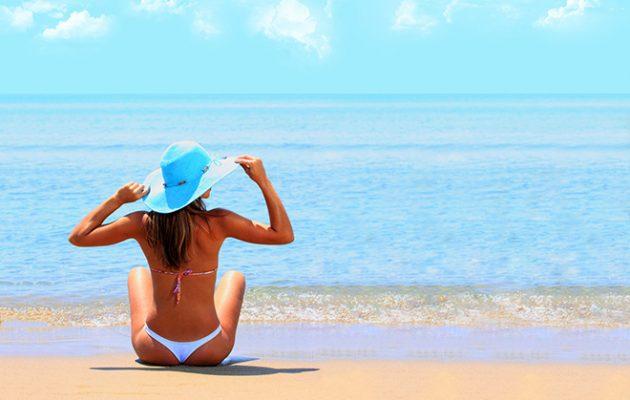 Υποχωρεί η ζέστη την Παρασκευή – Οι θερμοκρασίες σε όλη τη χώρα