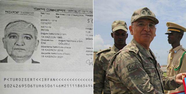 Αποτέλεσμα εικόνας για Έξι Τούρκοι στρατηγοί αιχμάλωτοι του στρατάρχη Χαφτάρ στη Λιβύη; ΟΛΑ ΤΑ ΟΝΟΜΑΤΑ (ΕΙΚΟΝΕΣ)