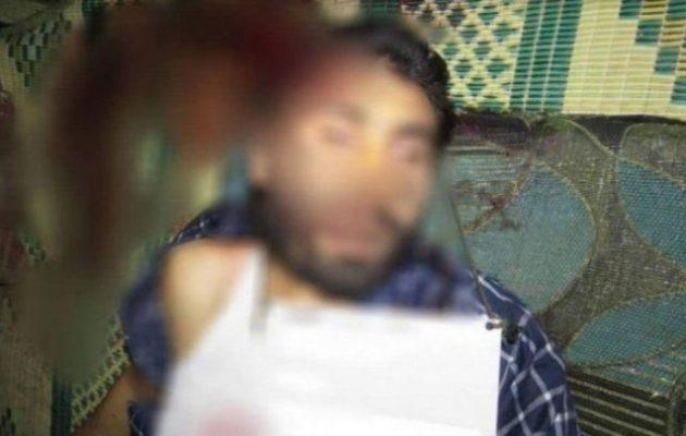 Νεκρός ο «υπουργός» πετρελαίου της οργάνωσης Ισλαμικό Κράτος