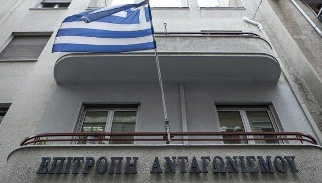 ΣΥΡΙΖΑ: Θεσμικό ατόπημα η πρόταση της κυβέρνησης για την Επιτροπή Ανταγωνισμού