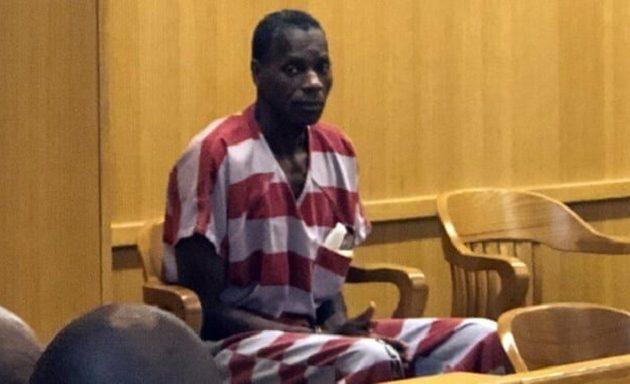 Έμεινε 36 χρόνια στην φυλακή γιατί έκλεψε 50 δολάρια από φούρνο