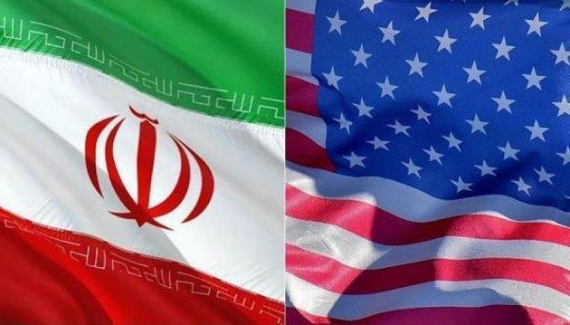 Ιρανός στρατηγός: Σχέδιο των ΗΠΑ για «παγκόσμιο πόλεμο» εναντίον μας