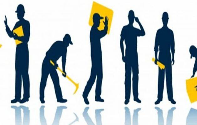 Τέλος ο σωφρονισμός μόνο τιμωρία: Αναστέλλεται η εφαρμογή της κοινωφελούς εργασίας αντί ποινής