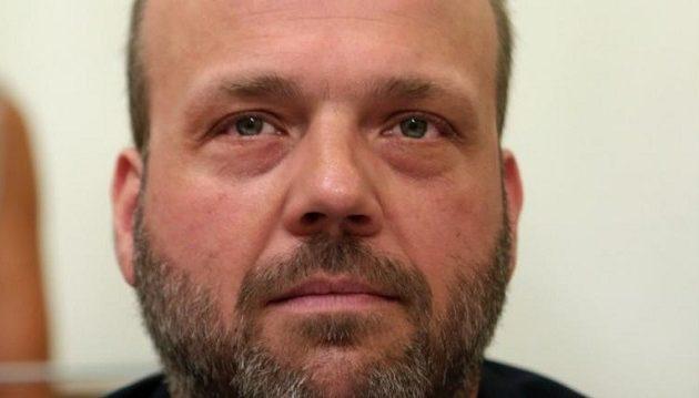 Αχτσιόγλου: «Οι άνεργοι φταίνε» για την ανεργία για το νέο διοικητή του ΟΑΕΔ