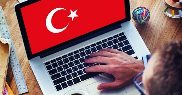 Ο Ερντογάν θέλει πλήρη έλεγχο του διαδικτύου στην Τουρκία