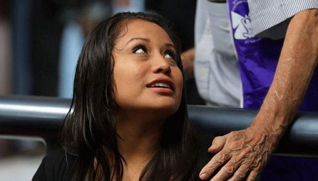 Αθωώθηκε η 21χρονη που βιάστηκε και γέννησε νεκρό παιδί στο Ελ Σαλβαδόρ