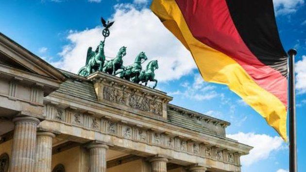 Η Γερμανία «συμμερίζεται» την αλληλεγγύη της ΕΕ σε Ελλάδα και Κύπρο απέναντι στην Τουρκία