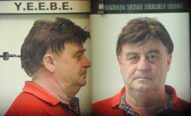 Εκτός φυλακής ο καθηγητής που ζητούσε μίζες και ερωτικές χάρες από φοιτητές