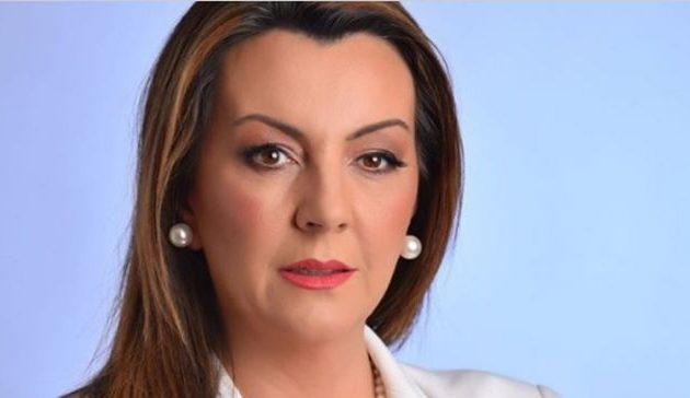 Ο Μητσοτάκης κράτησε το Γραφείο Πρωθυπουργού στη Θεσσαλονίκη – Διευθύντρια η Μαρία Αντωνίου