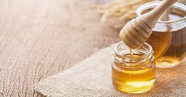 Μετέφερε τεχνητό μέλι στις ΗΠΑ και τον είχαν κρατούμενο για μήνες