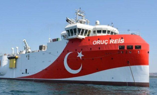 Το τουρκικό ΥΠΕΞ γκρινιάζει για το ψήφισμα ράπισμα της Ευρωβουλής