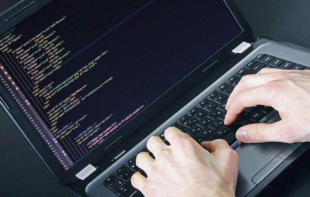 Επιτήδειοι εξαπατούν  χρήστες διαδικτύου υποδυόμενοι τους τεχνικούς λογισμικού