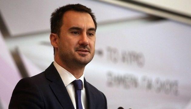 Χαρίτσης: Μέσα σε δυο μήνες η ΝΔ «ξέχασε» τις κύριες υποσχέσεις της