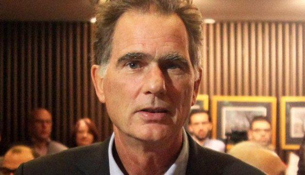 Άρχισαν τα όργανα στο ΚΙΝΑΛ: Επιστροφή στο ΠΑΣΟΚ και εκλογή ηγεσίας ζητά ο Νίκος Παπανδρέου