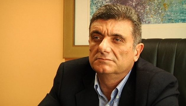 ΟΤΟΕ: Πρόθεση της κυβέρνησης να χτυπήσει τις Κλαδικές Συμβάσεις