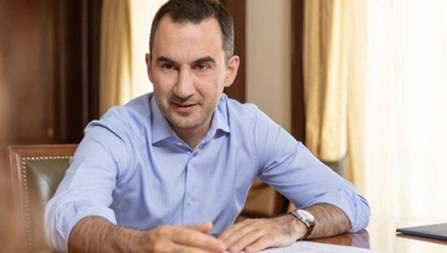 Χαρίτσης: Θέλει ο Μητσοτάκης να κρυφτεί και το ΔΝΤ δεν τον αφήνει