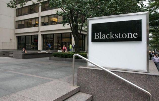 Η αμερικανική Blackstone αγόρασε πέντε ξενοδοχεία στην Ελλάδα