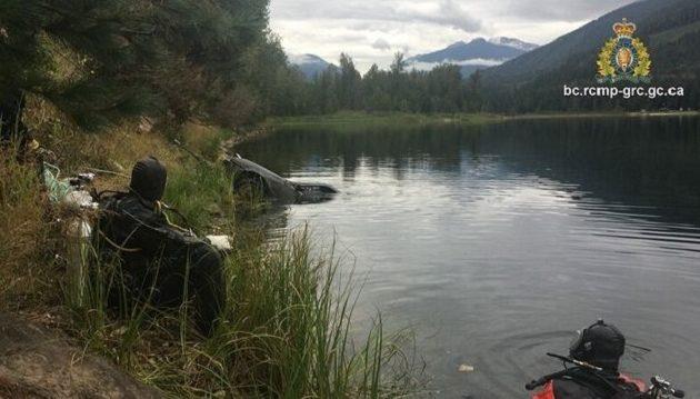 Πώς ένας 13χρονος ρεζίλεψε την αστυνομία στον Καναδά