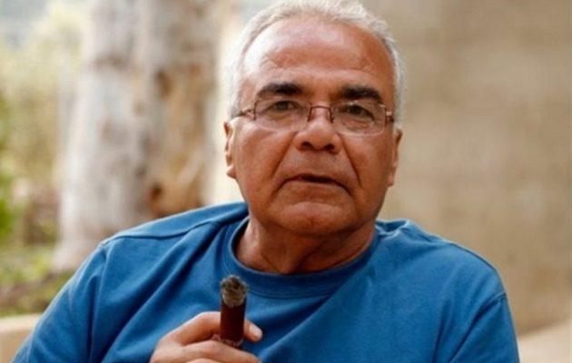 Τι είπε ο 65χρονος Λιβανέζος που έπιασαν στη Μύκονο ως τρομοκράτη (βίντεο)