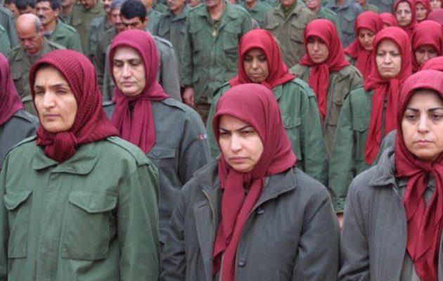 Στην Αλβανία μιλάνε για σχέδιο εποικισμού με 100.000 Ιρανούς στη Βόρεια Ήπειρο