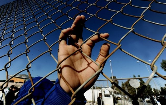 Πόσα πληρώνουν οι Αφγανοί μετανάστες για να φτάσουν στην Τουρκία