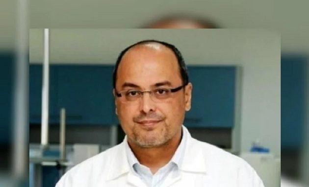 Τούρκος επιστήμονας φυλακίστηκε γιατί αποκάλυψε τη σύνδεση ρύπανσης-καρκίνου