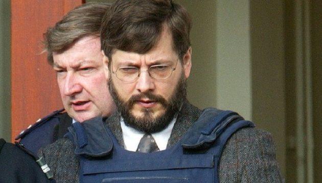 Βέλγιο: Βγαίνει από τη φυλακή συνεργός του παιδεραστή Μαρκ Ντιτρού