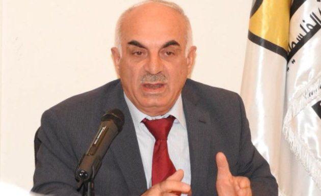 Δρ. Μοχάμαντ Νουρεντίν: «Η Ρωσία ενθαρρύνει τον Ερντογάν να επιτεθεί στους Κούρδους»