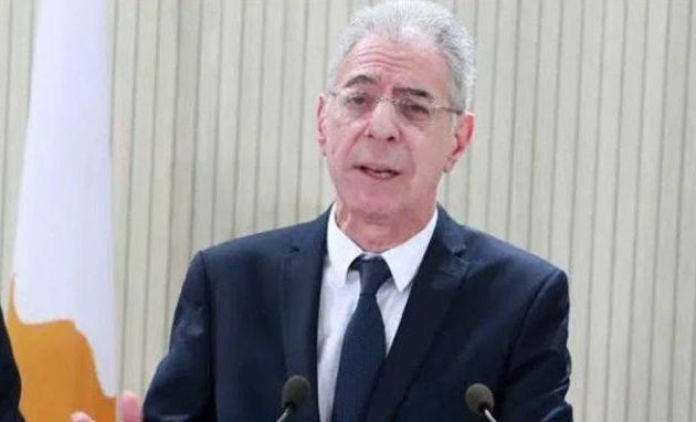 Η Κύπρος απάντησε στις παλαβομάρες Ερντογάν στο Reuters – Εξευτελισμός του «σουλτάνου»