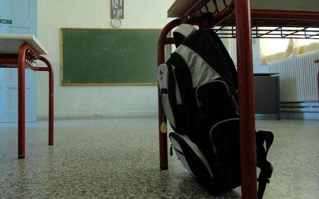 Καβάλα: Καταγγελία για ξυλοδαρμό 8χρονου από συμμαθητές