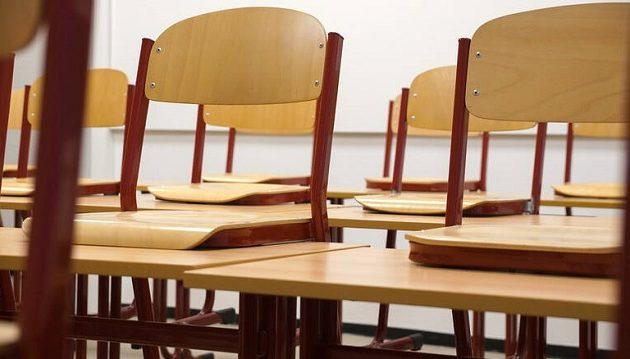 Γονείς και καθηγητές καταγγέλλουν διακίνηση κάνναβης σε σχολείο στο Παγκράτι