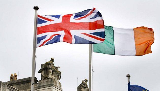 Ιστορική αλλαγή καταγράφεται στη Βόρεια Ιρλανδία – Τι έδειξε δημοσκόπηση