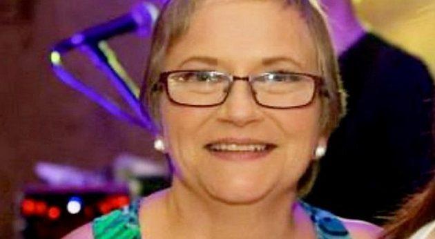 Γιατροί διέγνωσαν αφυδάτωση σε 46χρονη και… πέθανε δύο ημέρες μετά