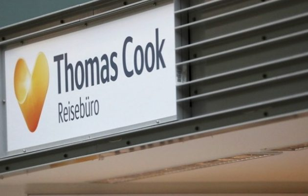 «Ψάχνει» μέτρα η κυβέρνηση για τους ξενοδόχους «θύματα» της Thomas Cook