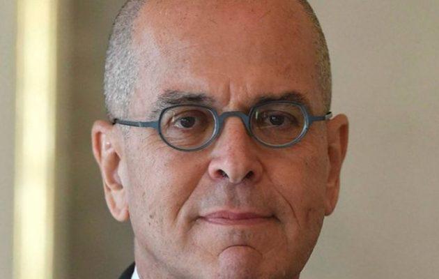 Νέος Πρεσβευτής Ισραήλ: «Περαιτέρω ενίσχυση των ισχυρών δεσμών Ισραήλ-Ελλάδας»