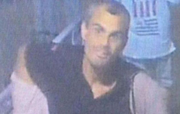 Αυτός είναι ο 34χρονος που συνελήφθη ως ύποπτος για τον φόνο της Κύπριας στην Αυστραλία
