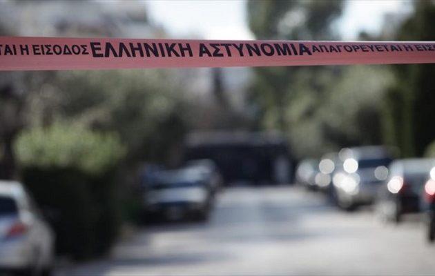 Ποιοι δρόμοι κλείνουν το Σαββατοκύριακο στην Αθήνα