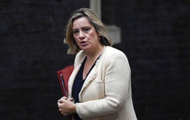 Τι αποκάλυψε πρώην υπουργός για το Brexit και το σχέδιο της Μέι