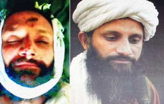 Οι Αμερικανοί σκότωσαν τον Ασίμ Ούμαρ ηγέτη της Αλ Κάιντα στην ινδική υποήπειρο