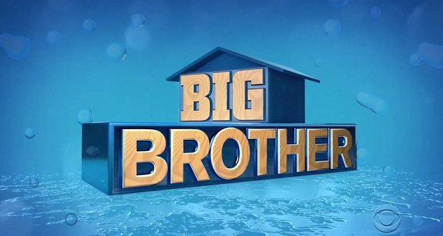 Σε ποιο ελληνικό κανάλι επιστρέφει το «Big Brother»