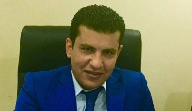 Αιγύπτιος συγγραφέας: Η Τουρκία δεν θα σταματήσει στη Συρία – Θέλει όλες τις περιοχές πλούτου
