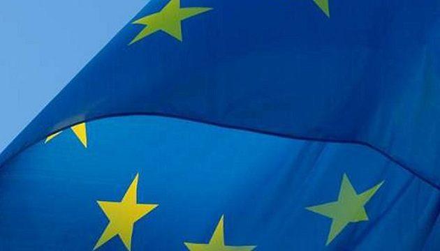 Η Moody's προειδοποιεί Ευρωζώνη: Ευάλωτη στο εντεινόμενο γεωπολιτικό ρίσκο