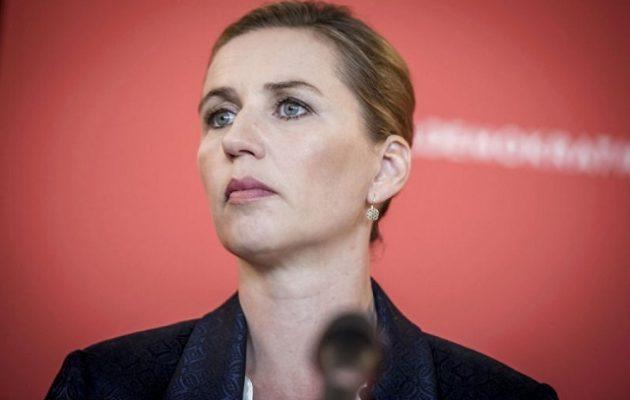 Η νέα κυβέρνηση της Δανίας δίνει ώθηση στις δαπάνες μετά από χρόνια λιτότητας