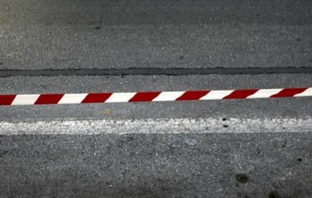 Παραδόθηκε στην αστυνομία η οδηγός που παρέσυρε και εγκατέλειψε 14χρονο στην Πεντέλη