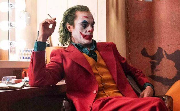 «Κυβέρνηση τσίρκο» με το Joker: Απανωτά «αδειάσματα» Μενδώνη-Χρυσοχοΐδη και υπαλλήλων