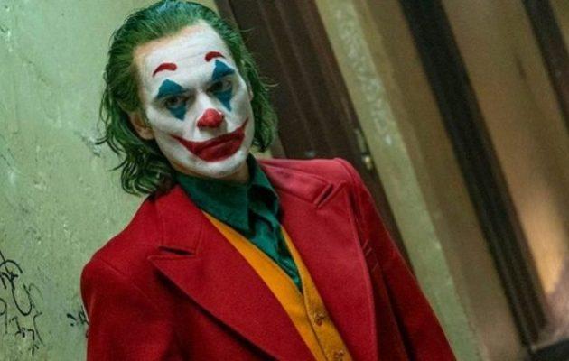 «Σφάζονται» Μενδώνη-Χρυσοχοΐδης για το φιάσκο με το Joker