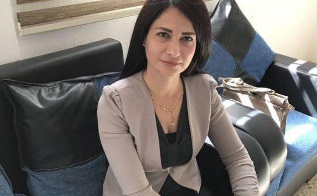 Οι Τούρκοι σκότωσαν την πολιτικό Χαβρίν Χαλάφ στη βόρεια Συρία