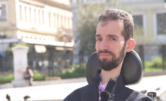 Κυμπουρόπουλος: Απαράδεκτος ο Βορίδης – Προσβλητική δήλωση για την αναπηρία